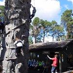 Photo of Landmark Forest Adventure Park