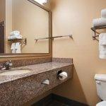 Photo de Best Western Plus New Caney Inn & Suites