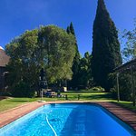 Photo de Thabile Lodge