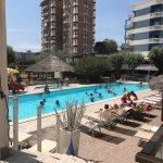 Photo de Grand Hotel Azzurra Club