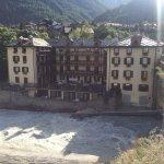 Photo of Hotel Tavernier