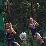 Yogi Bear's Jellystone Park Camp-Resort  Hagerstown Resmi