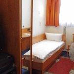 Steens Hotel Foto