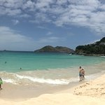 Photo of Cheval Blanc St-Barth Isle de France