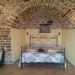 Photo of Il Borgo Ducale - Ospitalita Diffusa