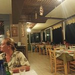 Photo of Panorama Taverna - Cafe
