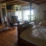 Redhill Grange Bed and Breakfast