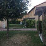Vacance en famille au Clos des vignes