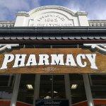 Pharmacy in Arrowtown
