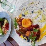 Photo of Kovirag Restaurant