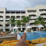Photo de Iberostar Grand Hotel Rose Hall