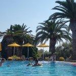 Photo of Paradise Hotel Corfu
