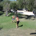 Photo de Paradise Hotel Corfu