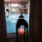 Meisters Hotel Irma Foto