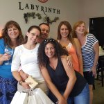 Group Tour Ventura Wineries