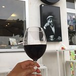 Bilde fra Wine Bar T Consiglio