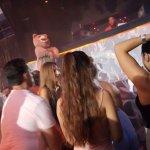 Photo of ORO Nightclub