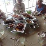 Sipadan Mangrove Resort Photo