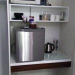 Bilde fra Rosebank Lodge Guest House