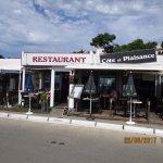 Foto van Cote et Plaisance
