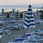 Dal Pirata Beach Photo