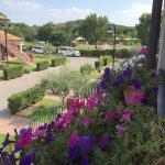 Villaggio Le Querce Photo