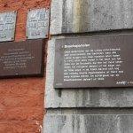 tourist information (in Dutch)