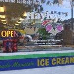 Foto de Hayley's Ice Cream