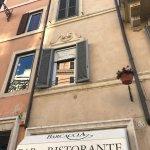 Foto de Barcaccia