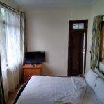 Hotel Nand Residency Photo