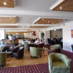 Photo de Norfolk Lodge Hotel