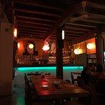 Cafe Mogagua Foto