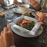 Foto de Restaurant Sognu di Babbu