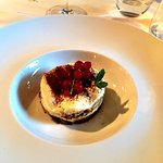 Carpe Diem ristorante Photo