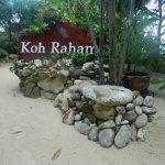 Haad Son Resort & Restaurant Foto