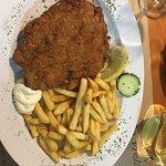 Zdjęcie Restoran Plitvicka Vrela