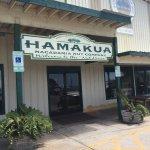 Hamakua Macadamia Nut Co Foto