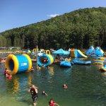 ACE Adventure Resort Photo