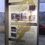 Museo del Oro de Asturias Picture