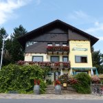 Pension Steirerland