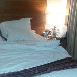Soft beddings