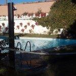 Hacienda Las Cavas Photo