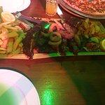 Bedrock Cafe Photo