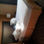 Foto di Days Inn & Suites - Savannah North I-95