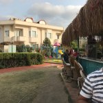 Foto de Ida Kale Resort Hotel