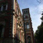 Bykovo Manor Photo