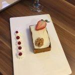 Bay La Sun Hotel & Marina Photo
