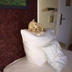 Photo of Seehotel Maria Laach