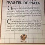 Foto di Casa dos Pasteis de Nata