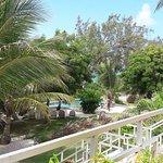 Photo of MoonRaker Beach Hotel